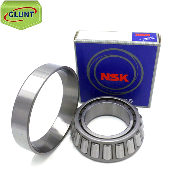 NSK 32211J Bearing