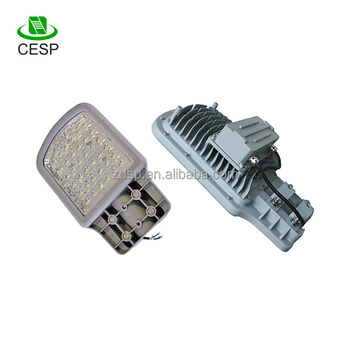 UL,CUL,DLC LED 40w LED Street Light Wholesale in UK