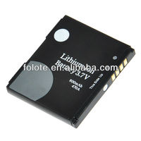 Rechargeable lithium-ion 470A Battery for LG AX830 GD330