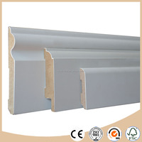 skirting board covers