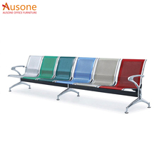 beauty salon public waiting chair for waiting cheap