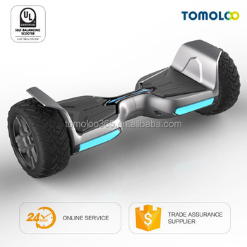 8.5 inch private model hoverboard electric scooter electric scooter 2017 hot selling