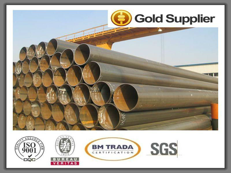 threaded galvanized steel pipe 1 1/4 inch,zinc galvanized round steel pipe