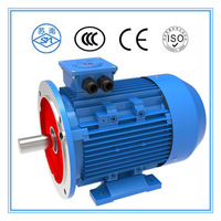 Hot selling permanent magnet motor for sale with high quality