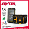 Senter ST907 industrial android rugged tablet pc price complete in specification