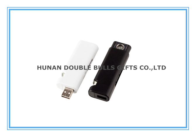 USB lighter / opener USB lighter / USB lighter with opener for wholesale