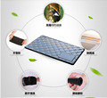 New design in china wholesale mobile phone accessories anti slip phone pad