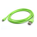 Micro USB Cable with High Speed USB 2.0 Sync and Charging Cable for  Android Smartphones