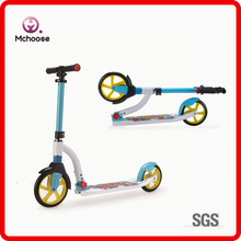Good price two wheel adult scooter manufacturer