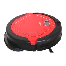 Home Appliances Rechargeable Household Vacuum Cleaner