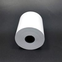 Best price of thermal paper rolls office depot for wholesale