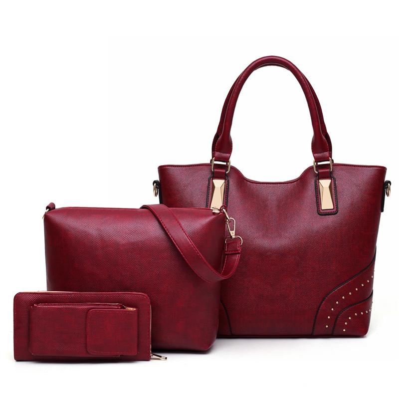 China Ladies Bags Genuine Leather 0597d13c6e847