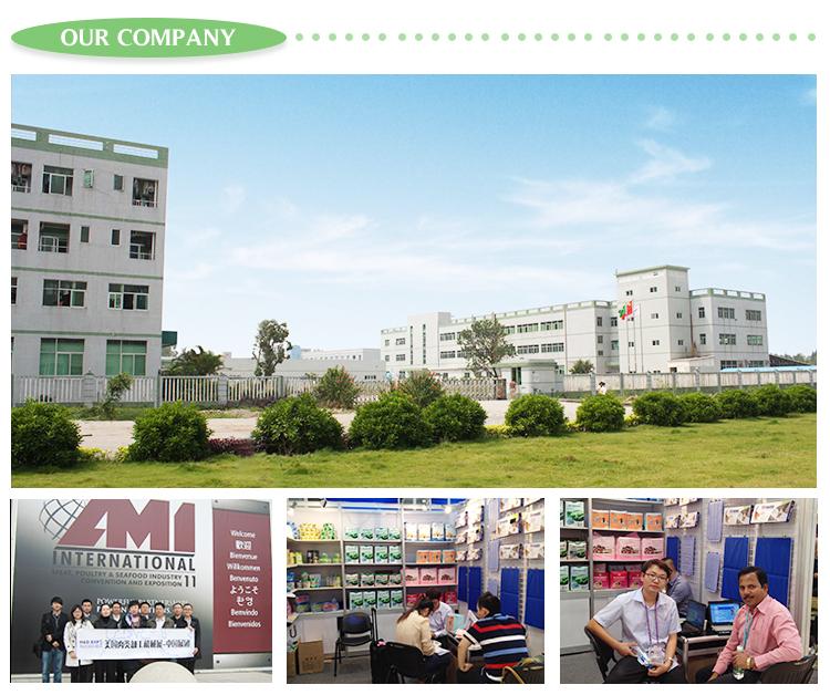 3,000 ~ 8,000 ml/m2 absorção de imersão almofadas, almofada absorvente almofada absorvente de óleo comestível