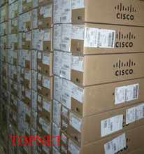 Cisco Server UCSB-CABL-C19-BRZ NBR 14136 to C19 AC 14FT POWER CORD, BRAZIL