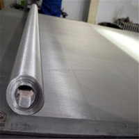 304 306 stainless steel welded wire mesh / stainless steel wire mesh price list