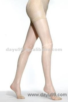 Compression pantyhose stockings (Taiwan)