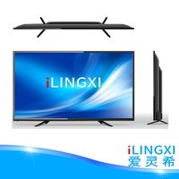 Lcd Tv 32 Inch Led Smart