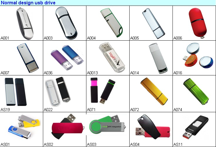 new gift items red wine shape usb flash stick key 8GB wholesale