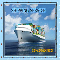 sea shipping company from Guangzhou China to Arezzo Italy ---Tony(skype:tony-dwm)