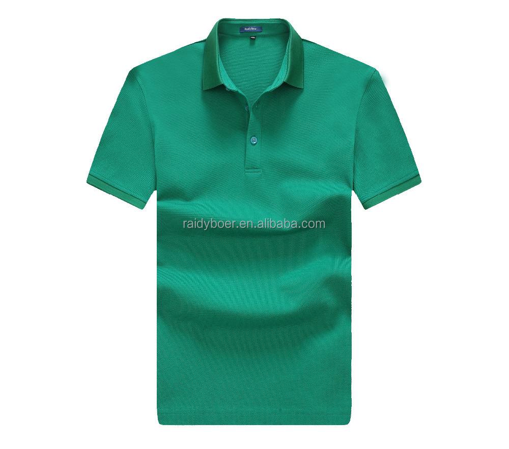 2016 Unisex Golf Polo Shirt T Shirt Polo Buy Golf Polo