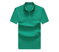 2016 unisex golf polo shirt/t shirt polo