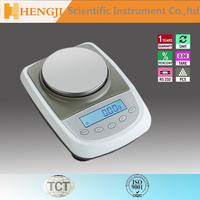 500g 0.01g sensitive digital balance price