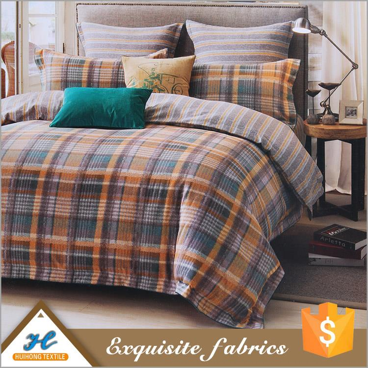 Hot sale Bed sheet use Wholesale motorcycle print fabric