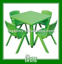 China Cheap Price toys for preschool classroom