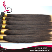 alibaba express qingdao silk straight unprocessed remy wholesale markets in kuala lumpur virgin hair