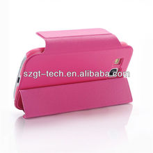 For Samsung Galaxy S3 Flip phone Case Wholesale & High Quality