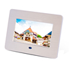 7 Inch Full HD 1080P LCD Digital Photo Frame