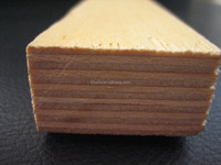 Birch plywood best quality plywood cheap plywood