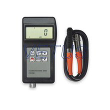 Digital handheld Auto Car paint Thickness meter CM-8829S