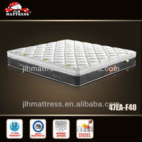 Hot selling korea health jade mattress from china mattress manufacturer 47EA-F40