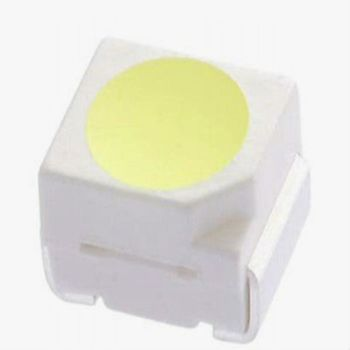 cheap epistar 0.06w rgb 3528 SMD LED
