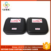 Easy Carry Hard Plastic Protective Carry Boxes