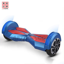 2018 new type plastic toy cars for kids to drive