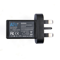 CE certified 5.25V 3A quick charger For Mobile phone