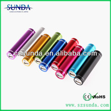 Colorful A Battery 2200mah for Macbook External Battery Charger