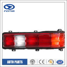 China L 1238203964 truck tail lamp For BENZ W123 1976-1984