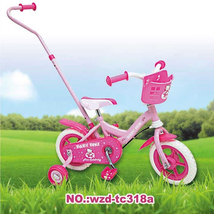"Cheap Good quality European market kids bike 12"" kids bike"