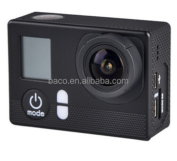 new Arrival F42 FHD 1080p Mini Camcorders hd camera 1080p mini