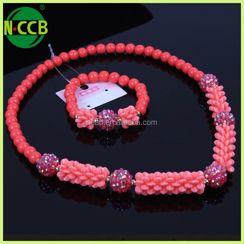 Fashion Chinese jewelry essential oil pendant necklace wholesale