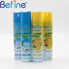 European style air freshener looking for sole agent in Africa
