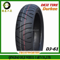 best choice of motorcycle tire and tube made from Chinese factory