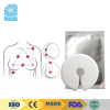 /product-detail/2016-new-arrival-essence-oil-vibrating-massager-bra-breast-enlargement-device-patches-with-ce-certificaiton-60456677502.html