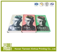 coffee table book printing, souvenir book design printing, printing hardcover photo book