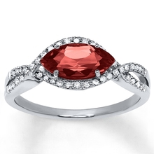 Natural burmese ruby ring wedding rings high quality jewellery