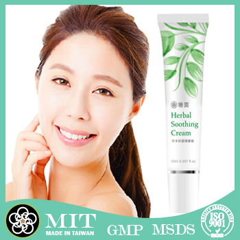 Wonderful quality hot selling herbal face snow whitening lotion
