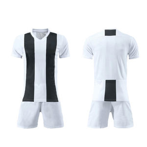 man's 18/19 fashion style wholesale training football jersey